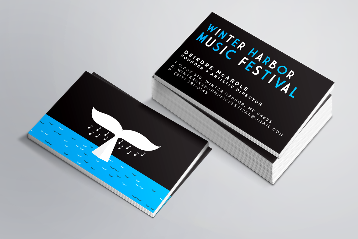 whmf_business-cards_2.png