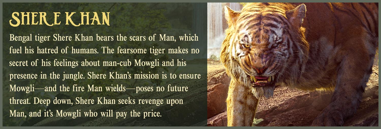 jungle-book_2c_characters_1.jpg