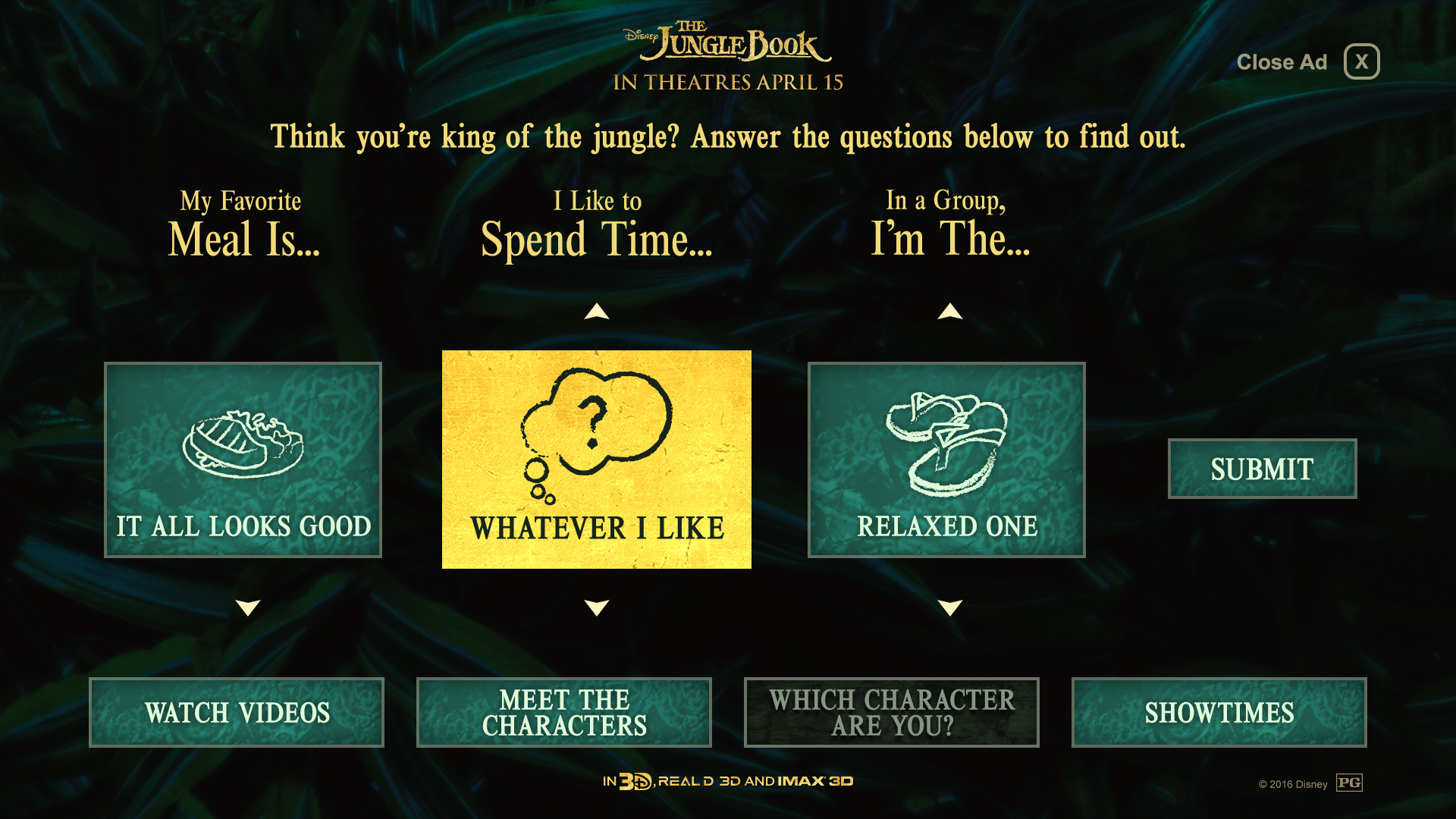 jungle-book_3_quiz-1.jpg