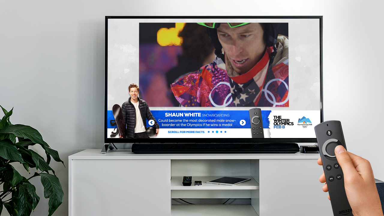 nbcsports_olympics_overview_1.jpg
