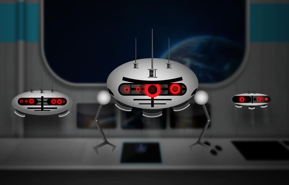 axe_apollo_iad_robots.png
