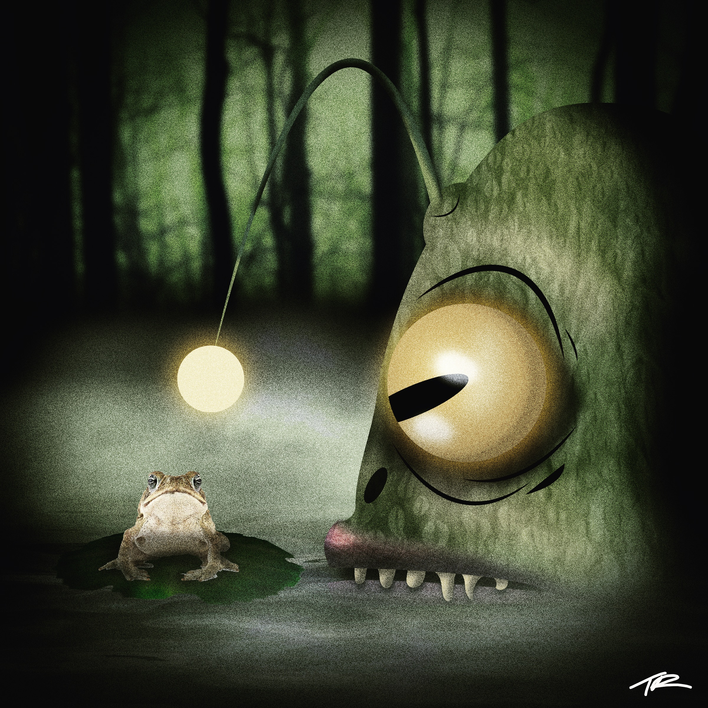 halloween-2016_6.JPG