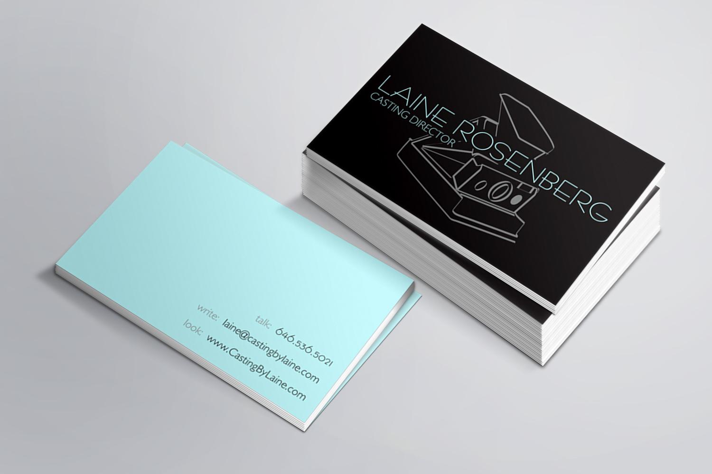 cbl_business_cards.jpg