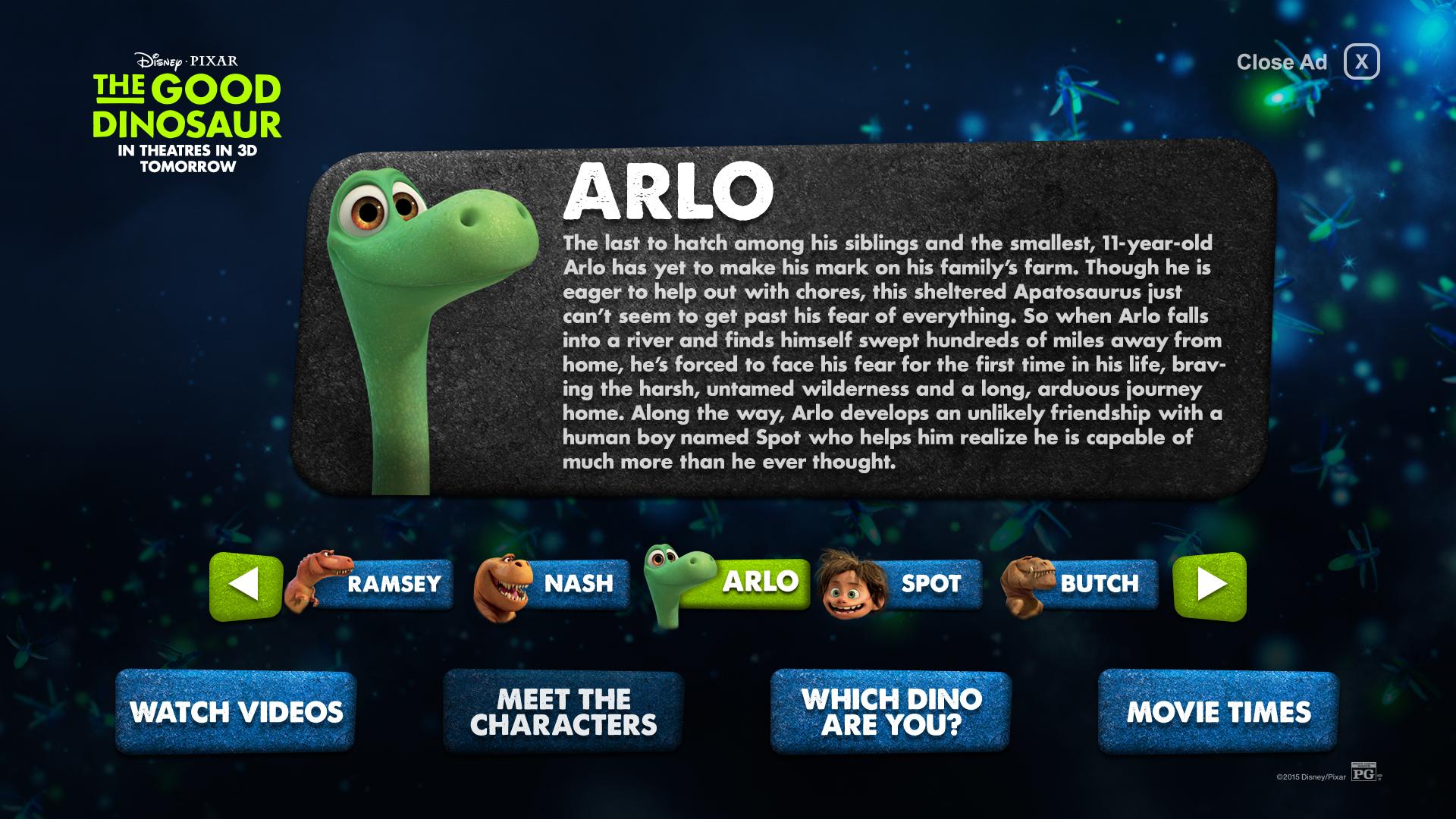 tgd_2_meet-characters-arlo.jpg
