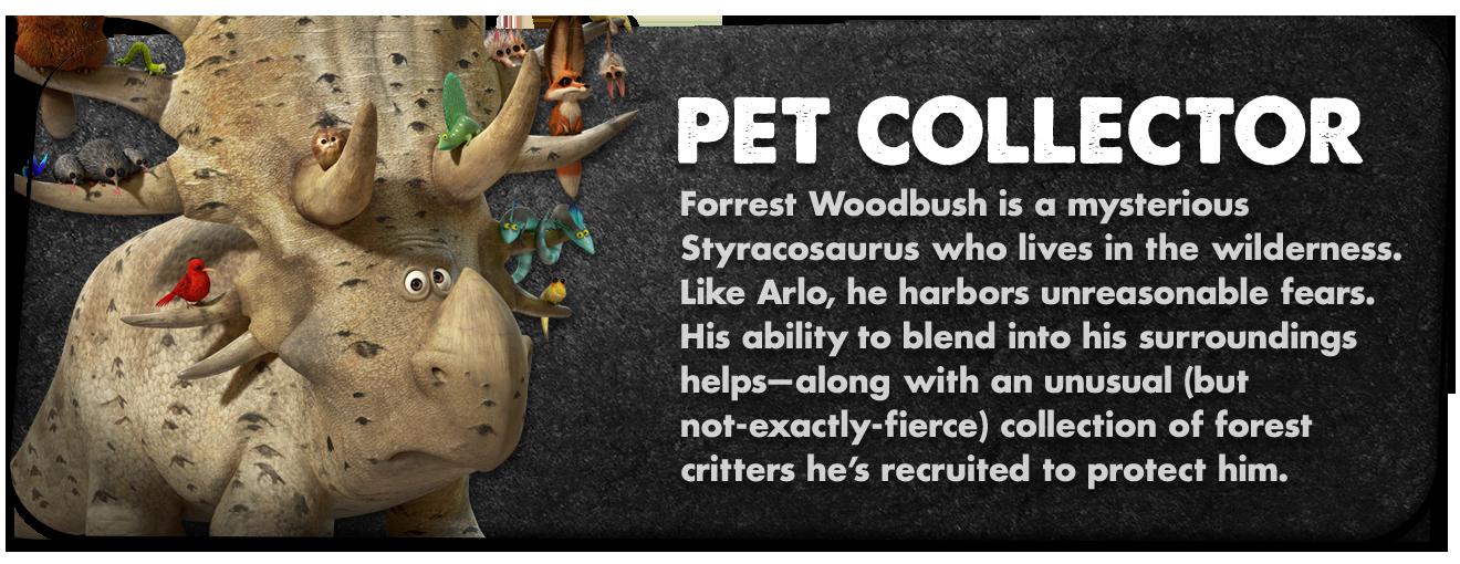 the-good-dinosaur_2_pet_collector.png