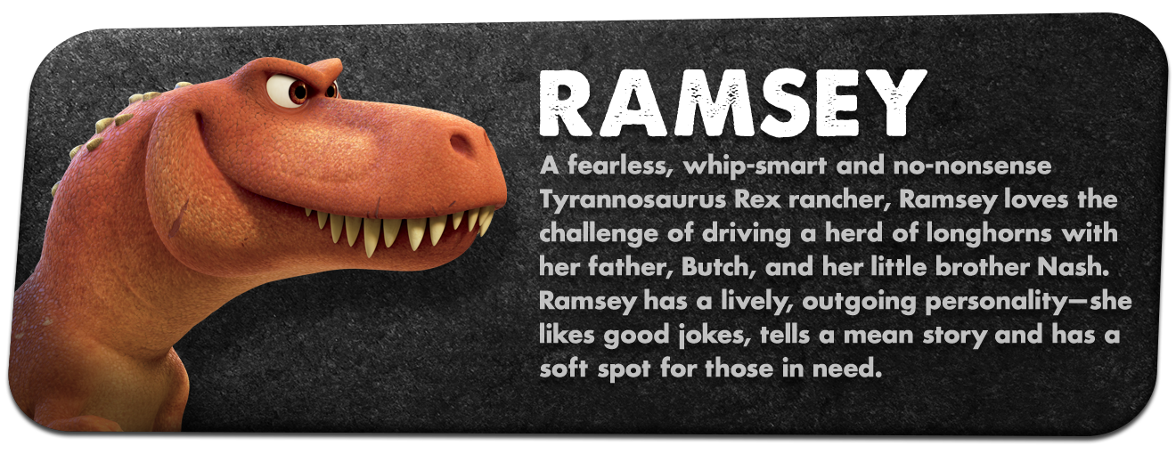 the-good-dinosaur_2_ramsey.png