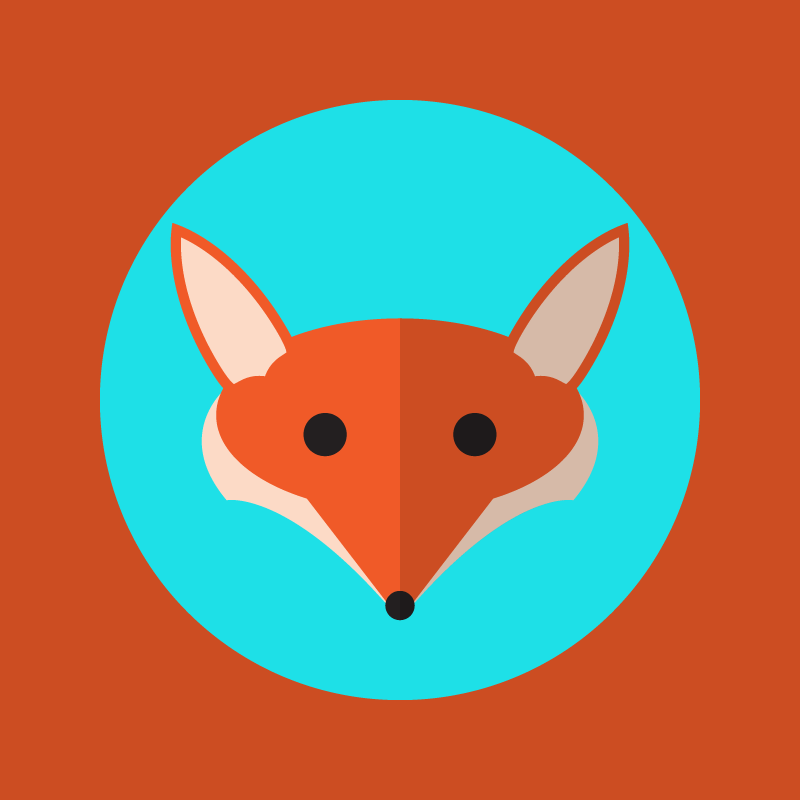 icon2_fox.png