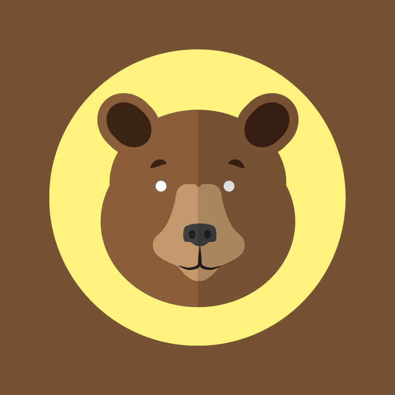 icon2_bear.png