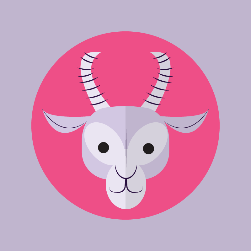 icon2_goat.png