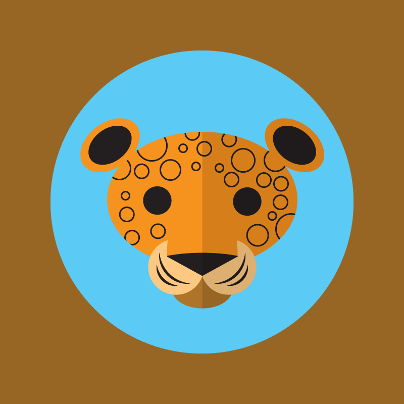 icon2_leopard.png