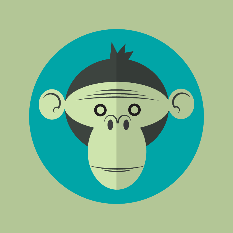 icon2_monkey.png