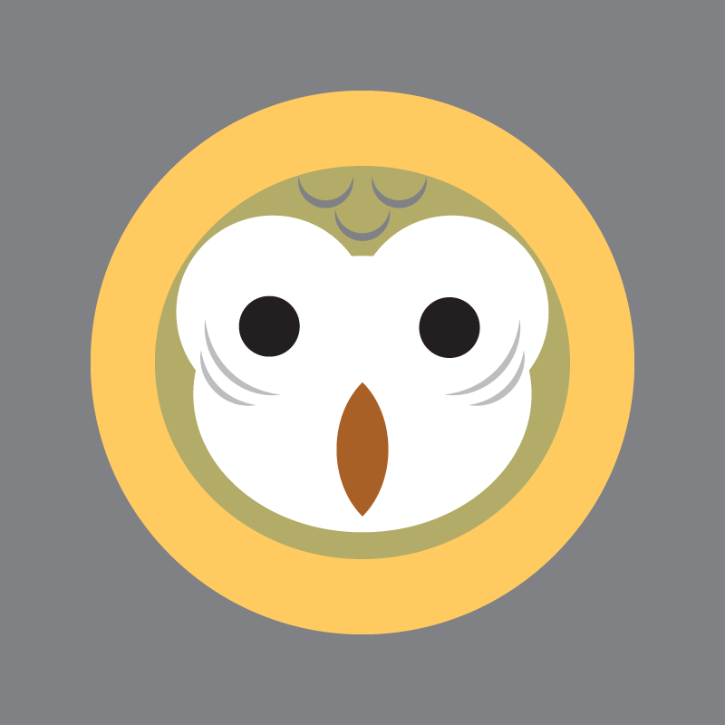 icon2_owl.png