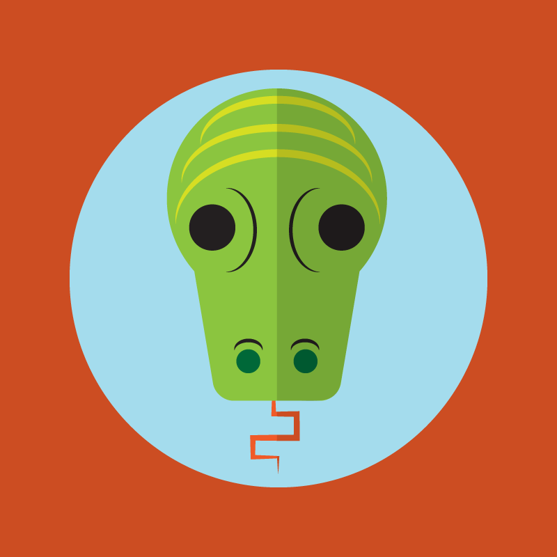 icon2_snake.png