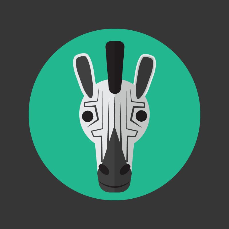 icon2_zebra.png