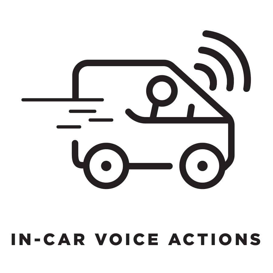 in_car_voice_actions.png