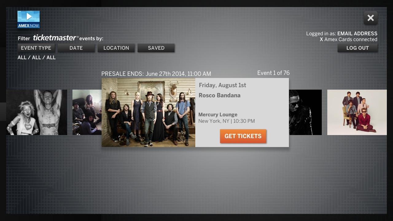 14_TicketsA.jpg