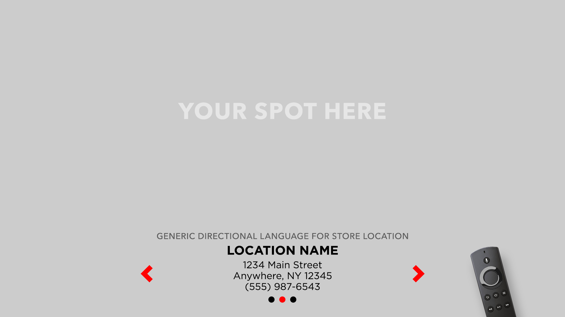 locator.png