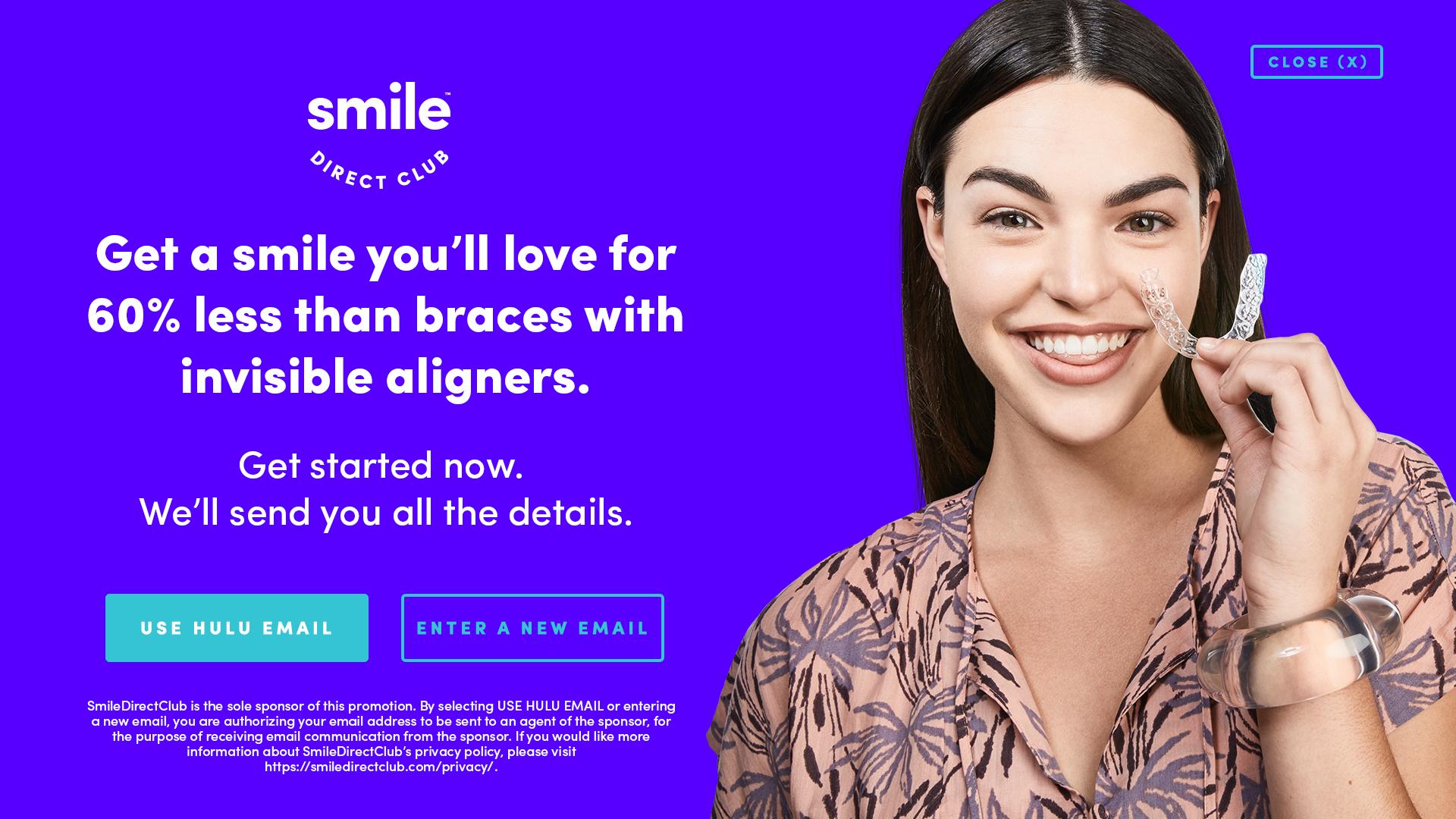 SmileDirectClub.jpg