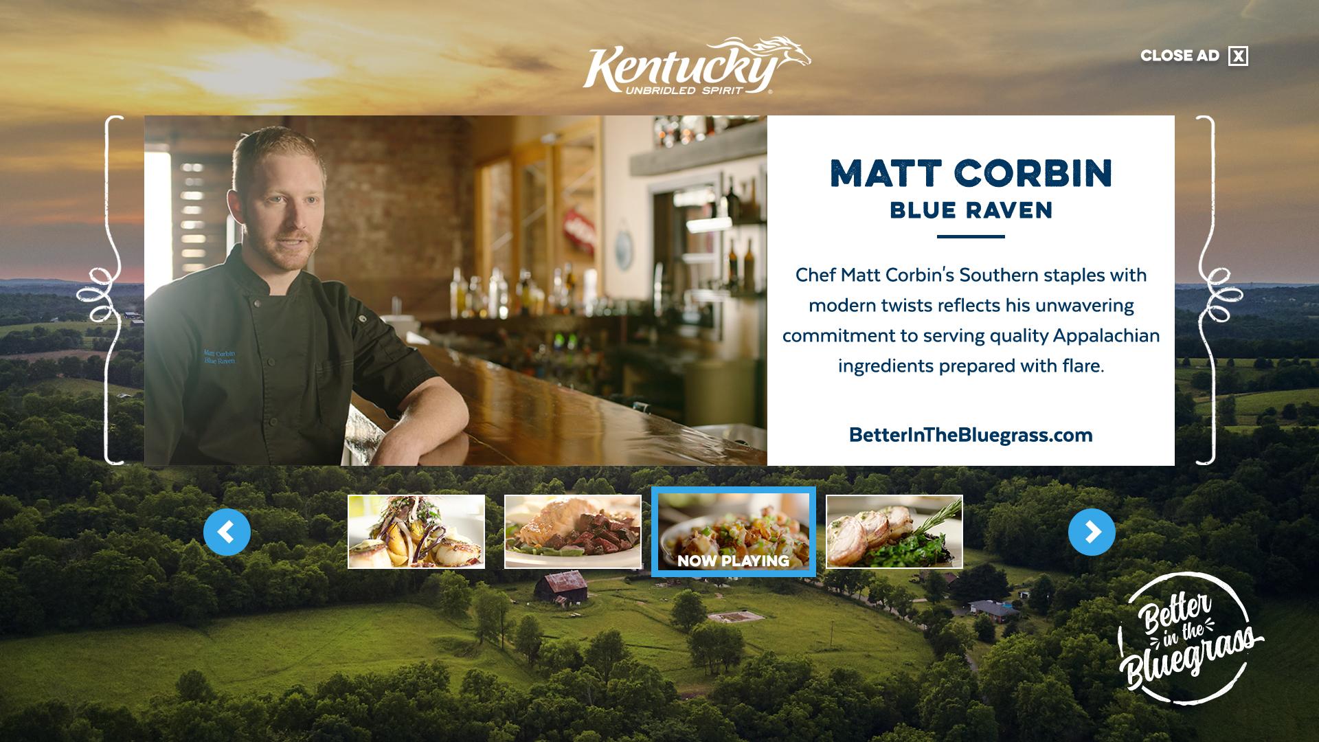 KentuckyTourism.jpg