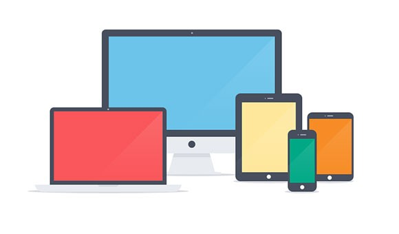 Apple-devices-flat-icons-psd-580x340.jpg