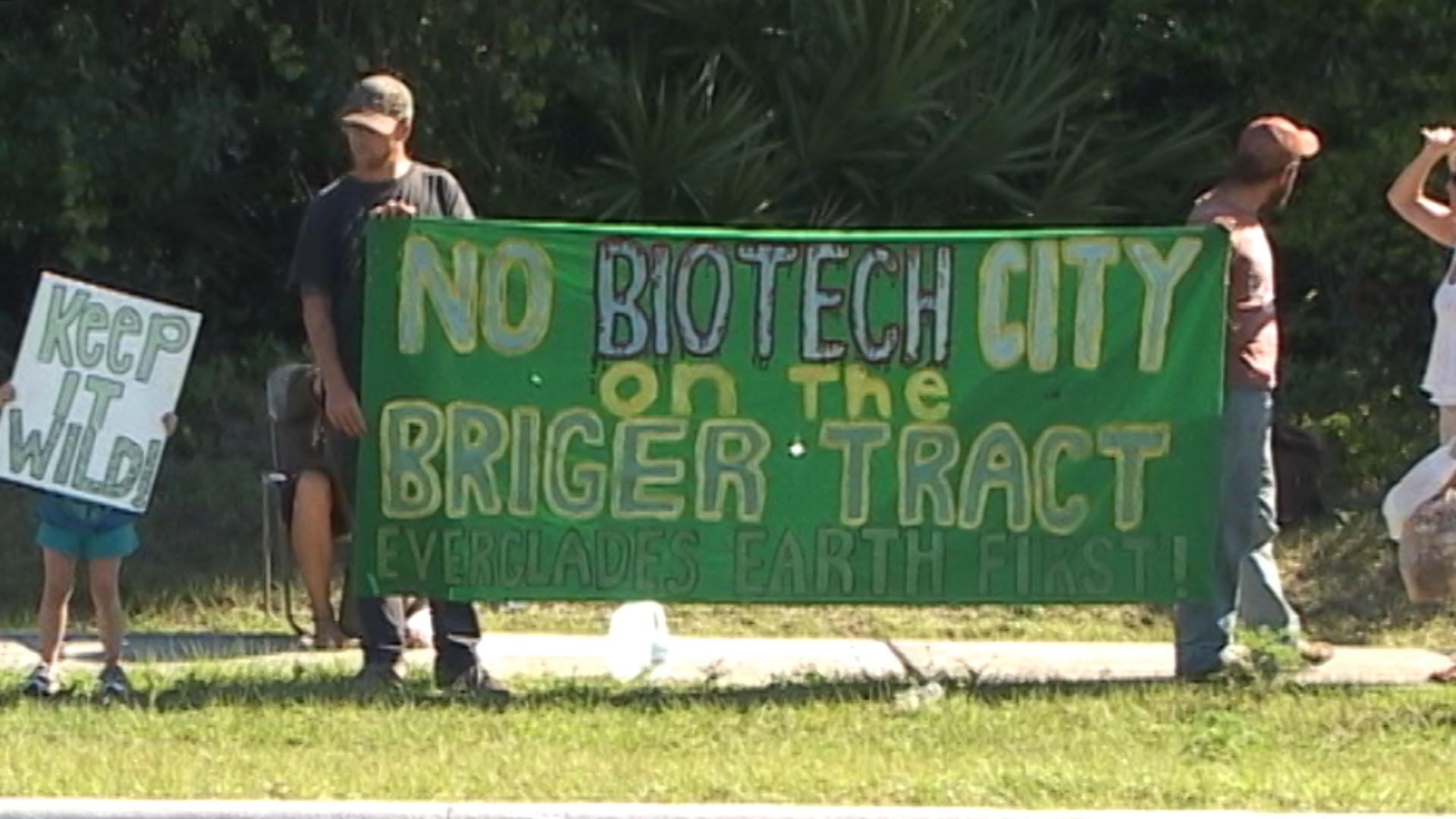 sign no biotech city.jpg