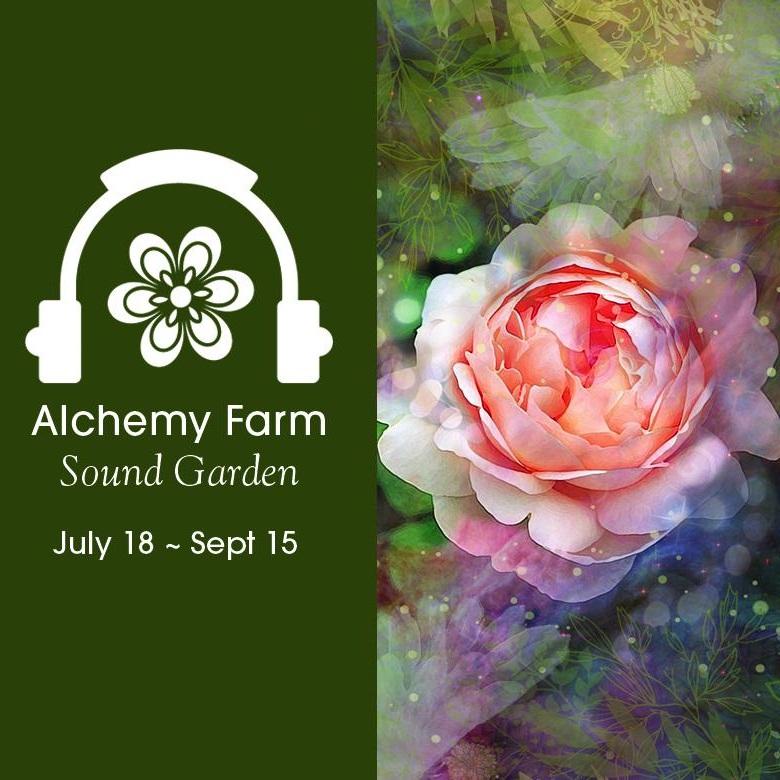 alchemy-farm-sound-garden_1024x1024%402x.jpg
