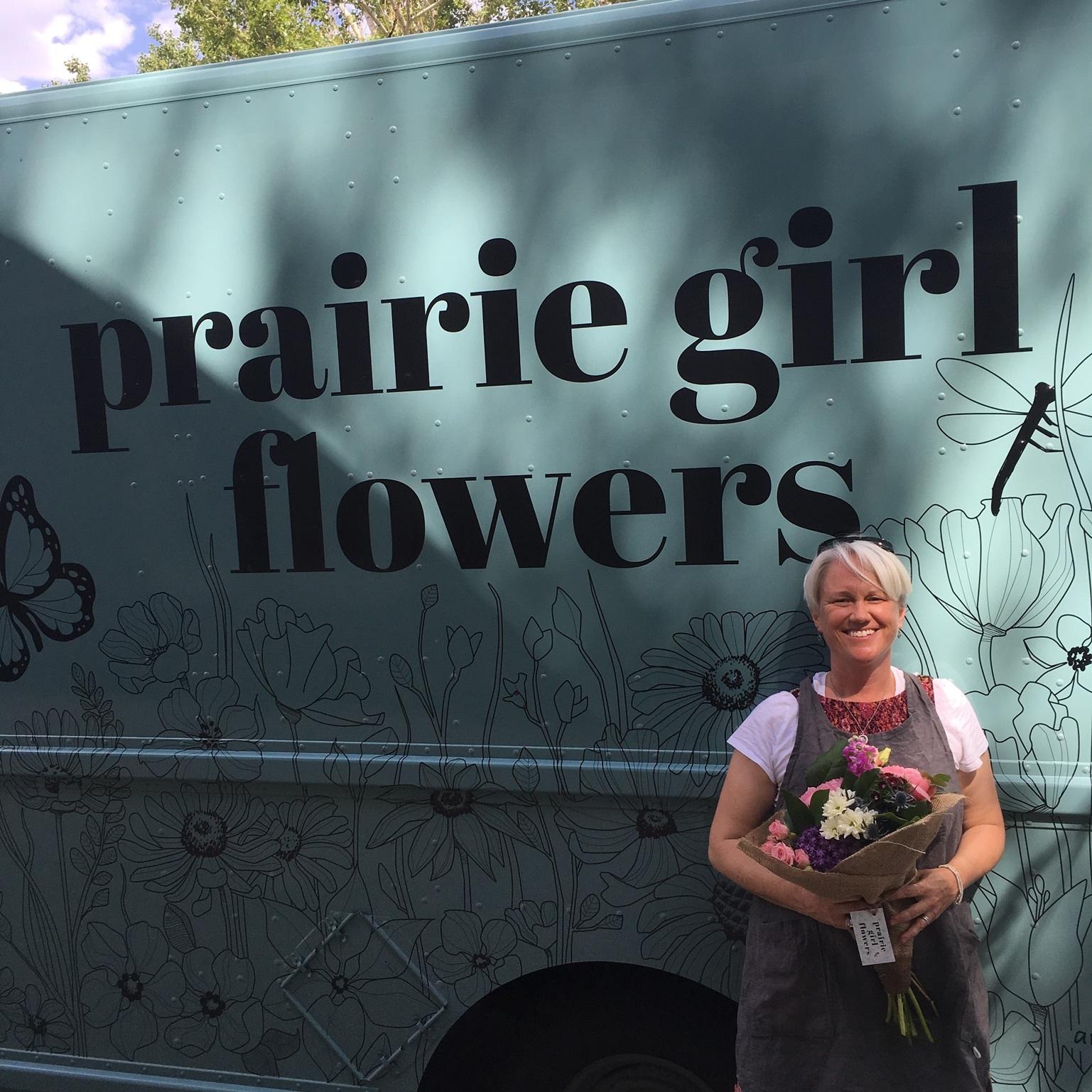 flower+truck+becky.jpg