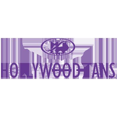 HollywoodTans.png