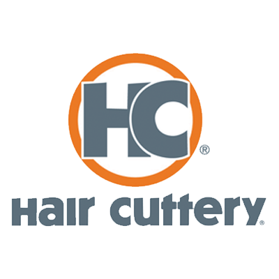 HairCuttery.png