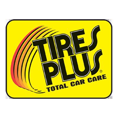 TiresPlus.png