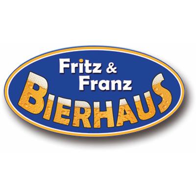 FritzFranz.png