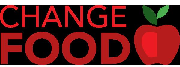 change-food.png