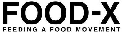 food-x.png