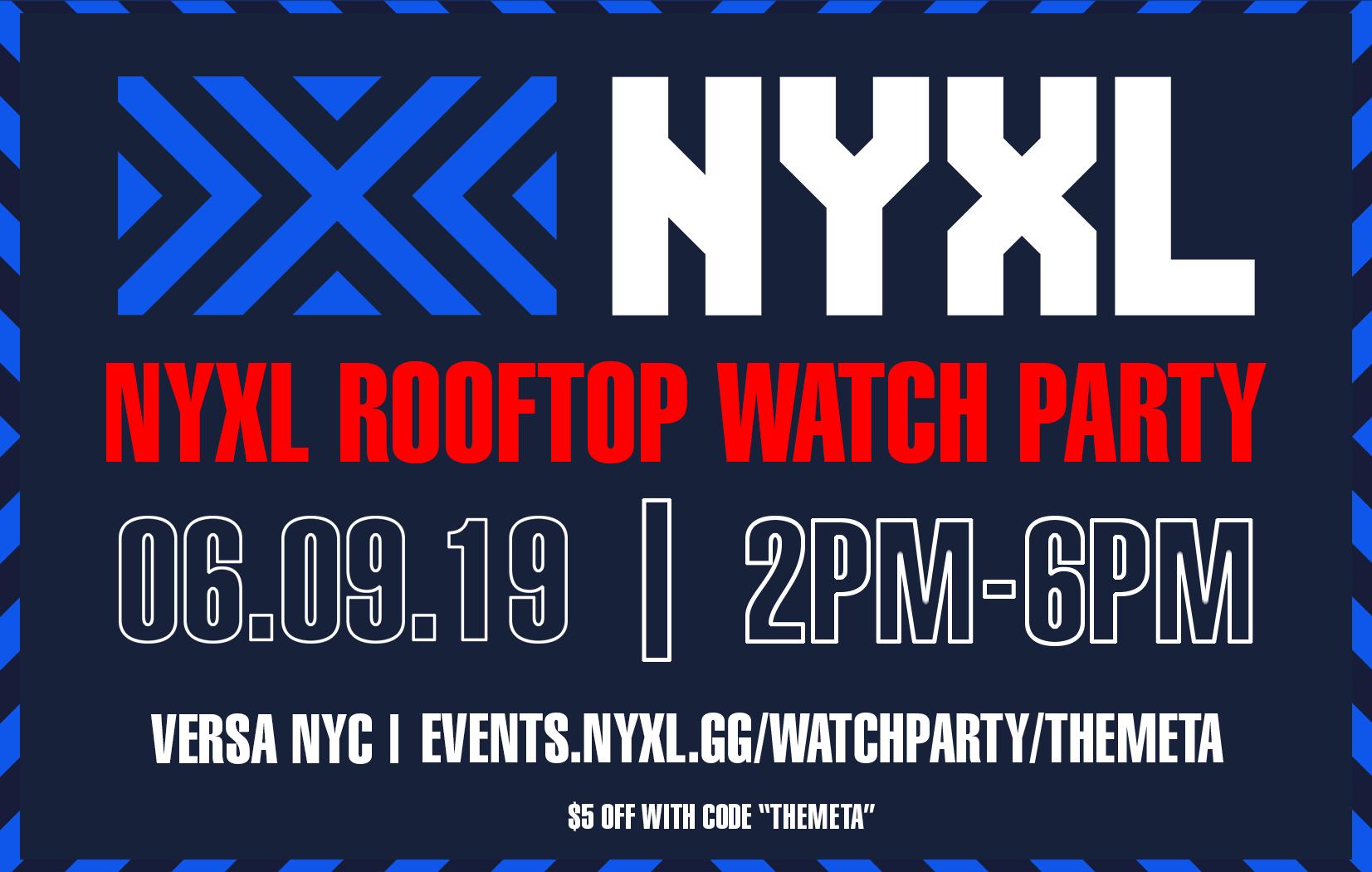 NYXL_viewing_party.png