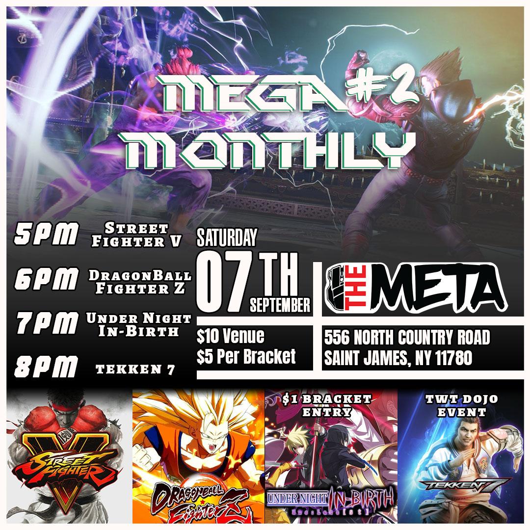 Mega_Monthly_2.jpg