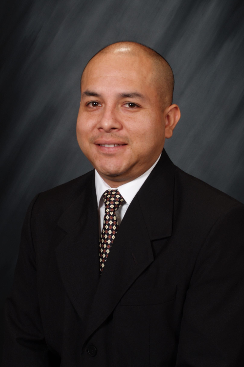 Antonio Espinel - Branch MangerMr. Espinel is the Branch Manager of the Dallas, Texas office where he is responsible for operations, business development and customer satisfaction. He joined D & A in 1994 after nearly seven years of commercial facility maintenance experience in his native country, Peru. Mr. Espinel was promoted to Dallas Branch Manager in 2008 and has been honored by his colleagues being named D & A Employee of the Year. He holds a Bachelor's degree in Hospitality Management from UNT in Peru.