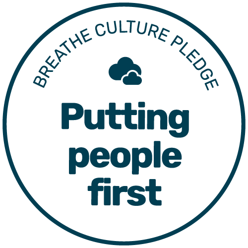 Breathe Culture Pledge Badge.png