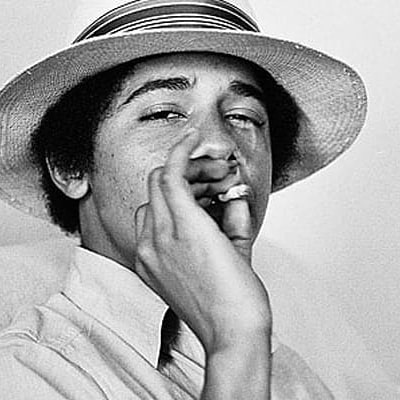 Presidential! ROLL BOYD'S!  #rollboyds #harmonyfarms #washingtonweed #weedporn #i502 #legalweed #fairmarketcannabis #cannabiscommunity #hemp #cannabis #blunts #cbd #instacannabis #cannabis420 #weedsociety #potheadworld #cannabisheals #stayblazed #dailycannabis #prerolls  WARNING: This product has intoxicating effects and may be habit forming. Smoking is hazardous to your health. There may be health risks associated with consumption of this product. Should not be used by women who are pregnant or breast feeding. Keep out of reach of children. Marijuana can impair concentration, coordination, and judgement. It is illegal to operate a vehicle or machinery while under the influence of marijuana. This product is unlawful outside Washington State.