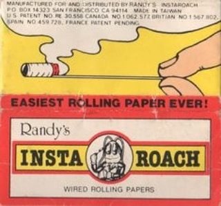 Another beauty from the past. How many of you still use Roach Clips? ROLL BOYDS! #rollboyds #harmonyfarms #washingtonweed #weedporn #i502 #legalweed #fairmarketcannabis #cannabiscommunity #hemp #cannabis #blunts #cbd #instacannabis #cannabis420 #weedsociety #potheadworld #cannabisheals #stayblazed #dailycannabis #prerolls   WARNING: This product has intoxicating effects and may be habit forming. Smoking is hazardous to your health. There may be health risks associated with consumption of this product. Should not be used by women who are pregnant or breast feeding. Keep out of reach of children. Marijuana can impair concentration, coordination, and judgement. It is illegal to operate a vehicle or machinery while under the influence of marijuana. This product is unlawful outside Washington State.