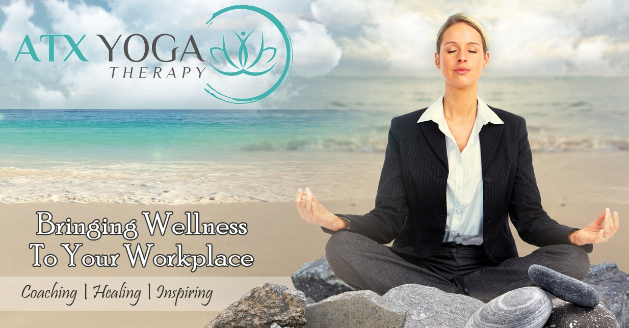 ATX Yoga Therapy.jpg