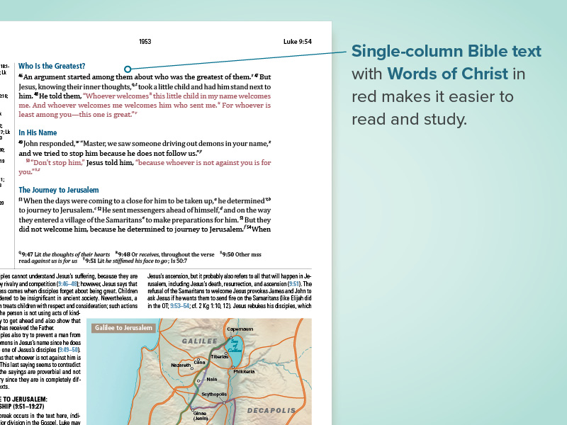 CSBIllustratedStudyBible_site_feature_slides.jpg