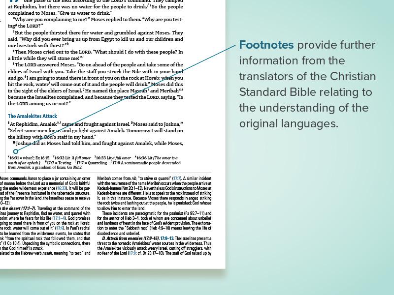 CSBIllustratedStudyBible_site_feature_slides3.jpg
