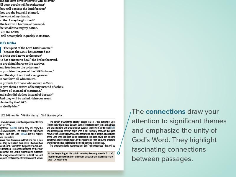 CSBIllustratedStudyBible_site_feature_slides6.jpg