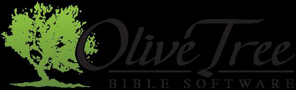 OliveTree_logo.png