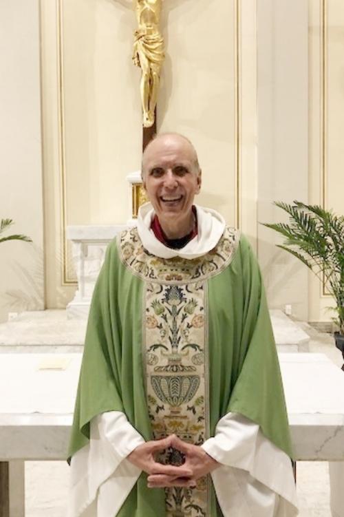 Father Tony Ciorra.jpg