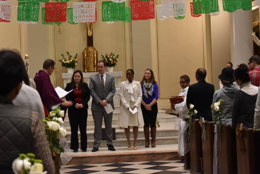 adult-rcia-communion-sacraments-st-francis-de-sales-church-new-york-city.jpg