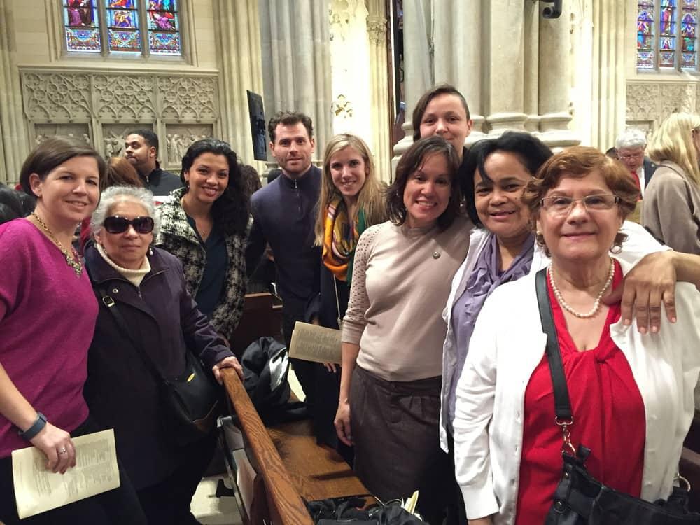adult-initiation-st-francis-de-sales-church-new-york-city.jpg