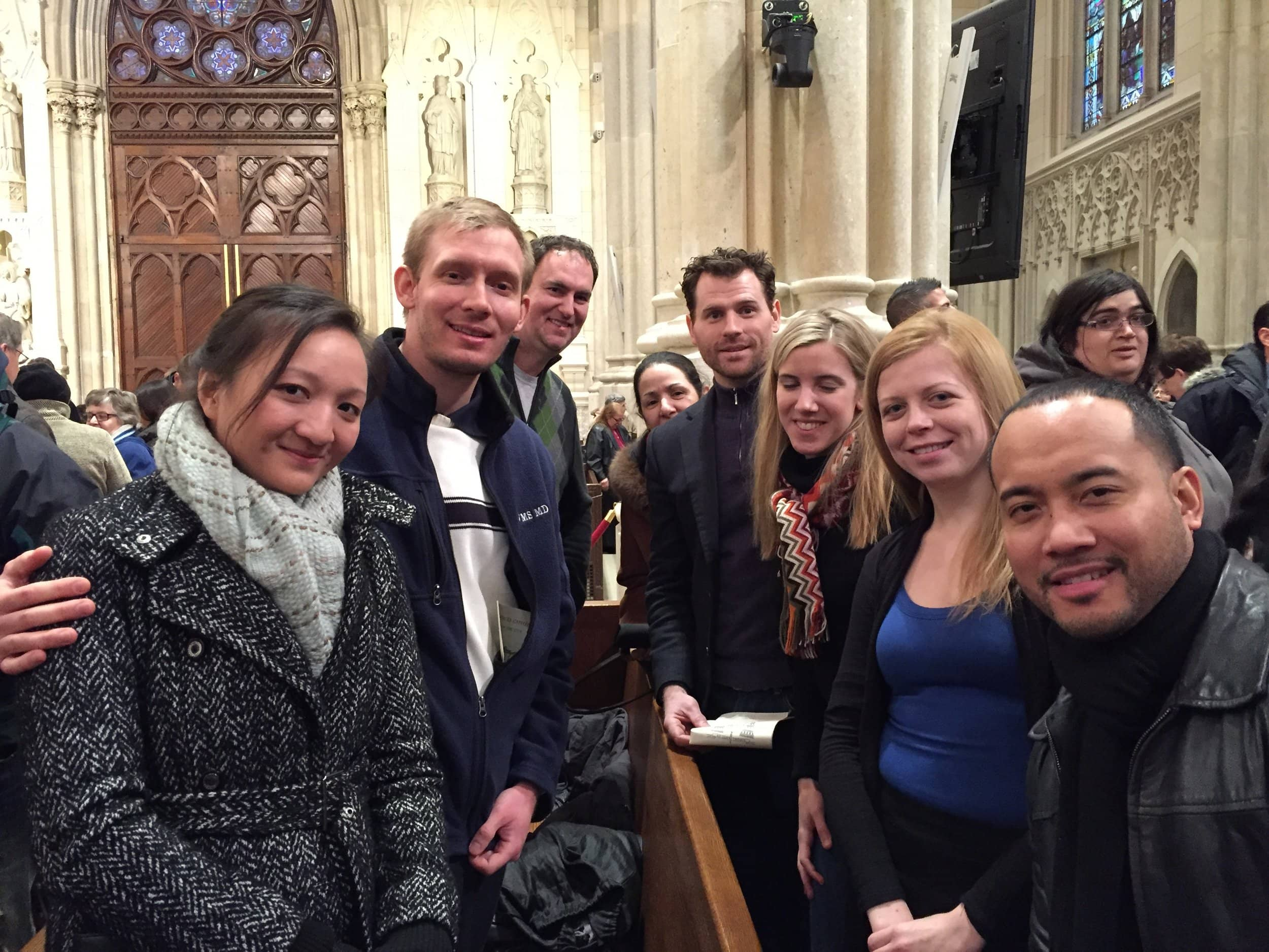 adult-sacrament-rcia-st-francis-de-sales-church-new-york-city.jpg