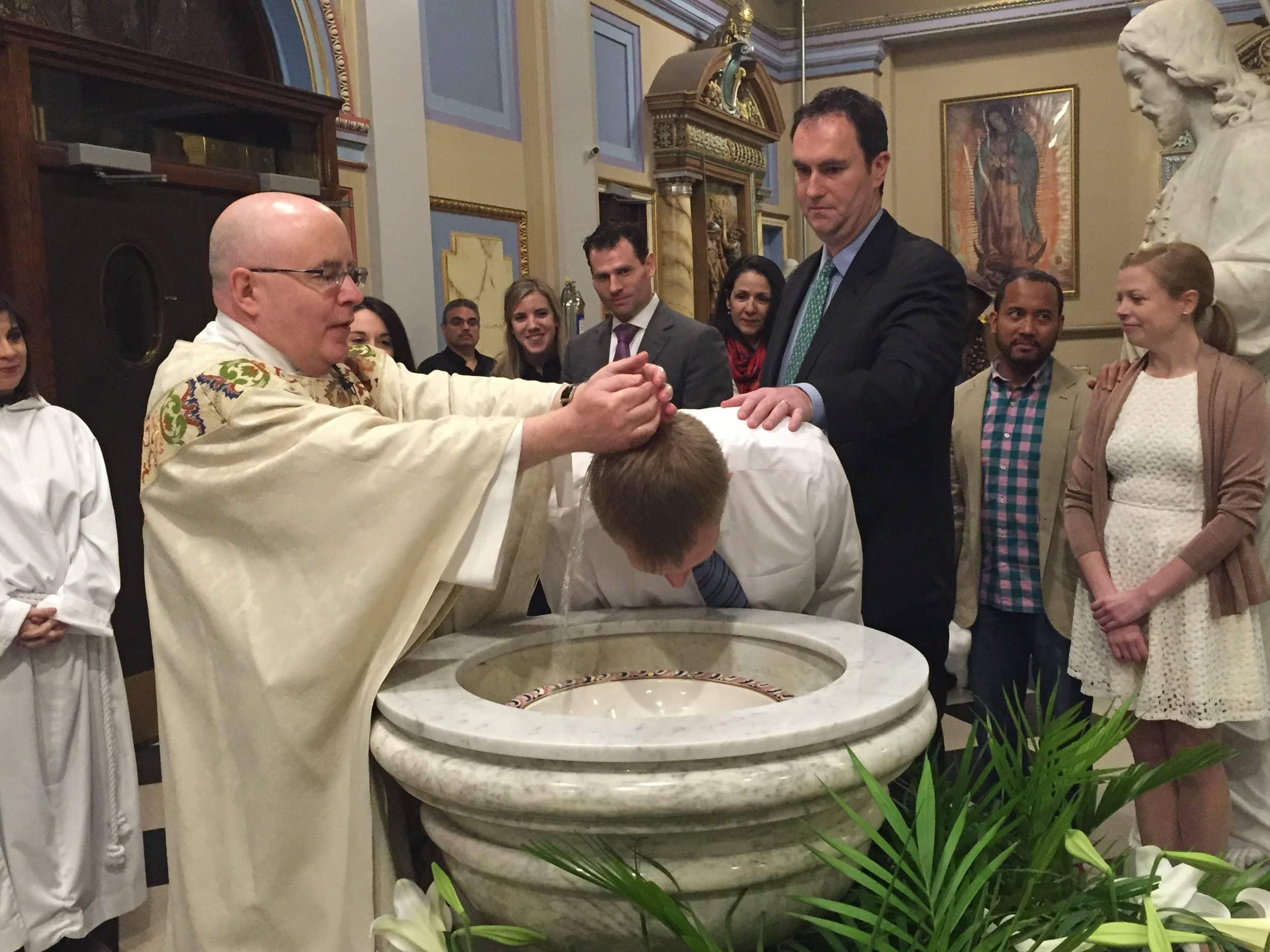 baptism_sacrament-first-st-francis-de-sales-church-new-york-city.jpg