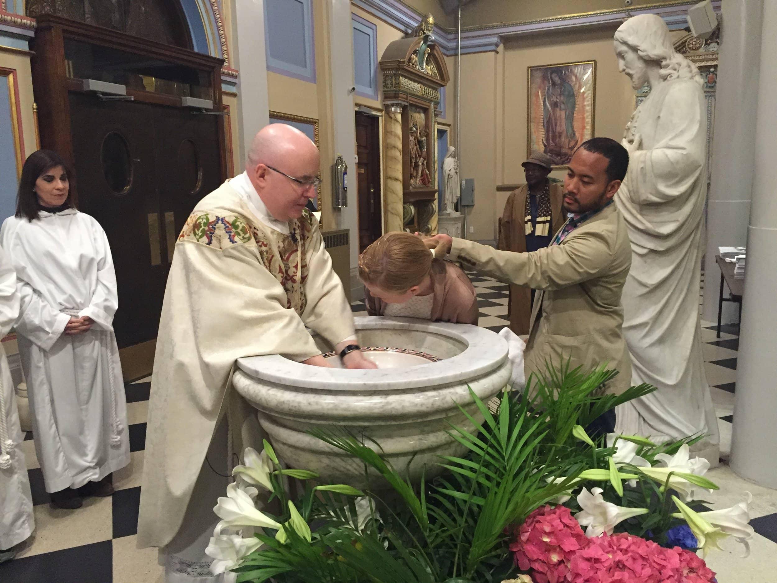 baptism_sacraments-st-francis-de-sales-church-new-york-city.jpg